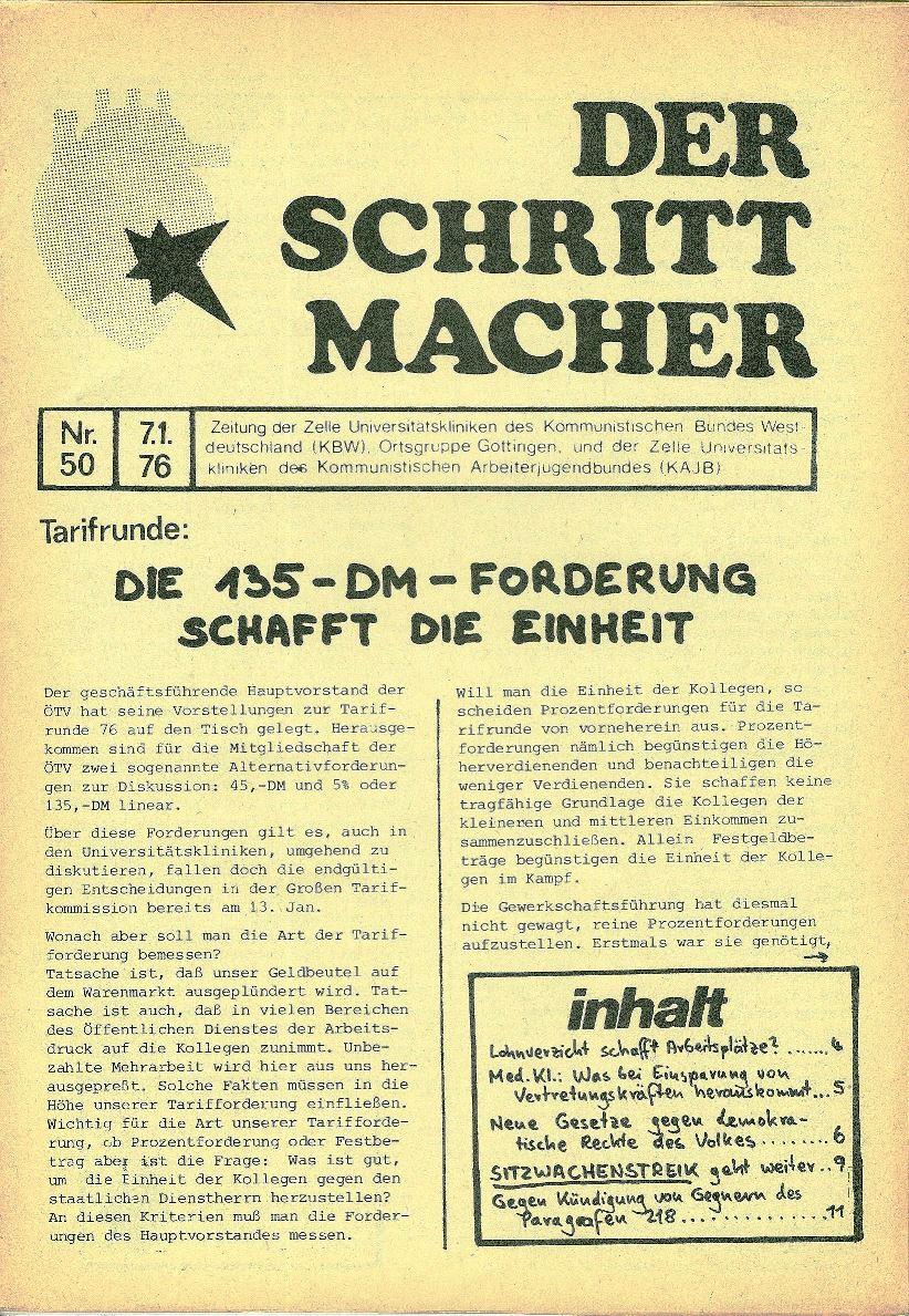 Goettingen_Schrittmacher545
