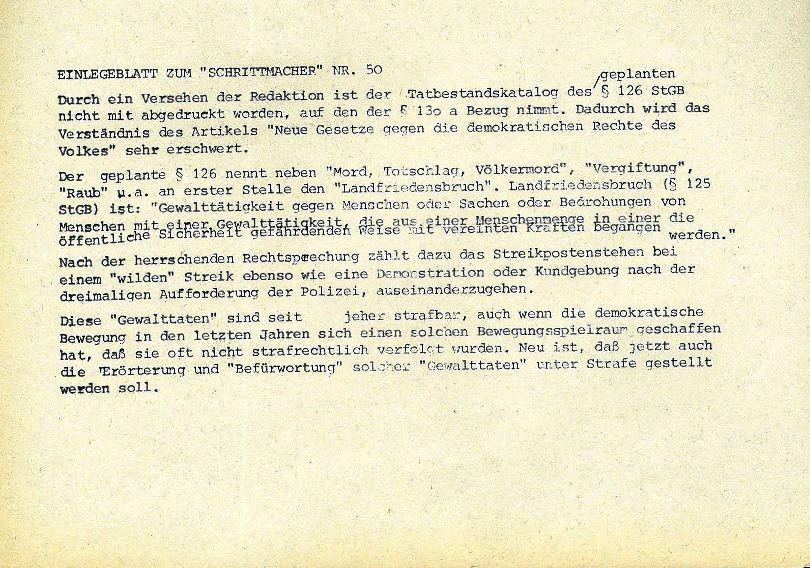 Goettingen_Schrittmacher548