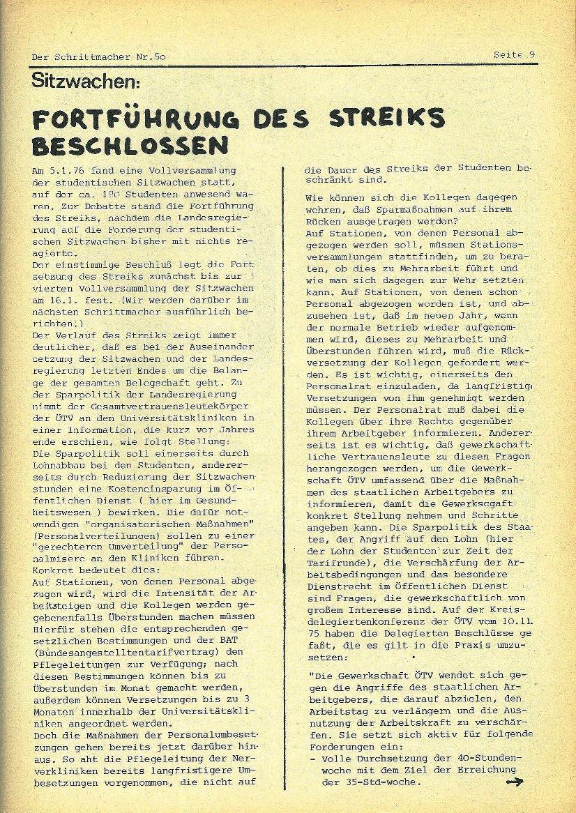 Goettingen_Schrittmacher554
