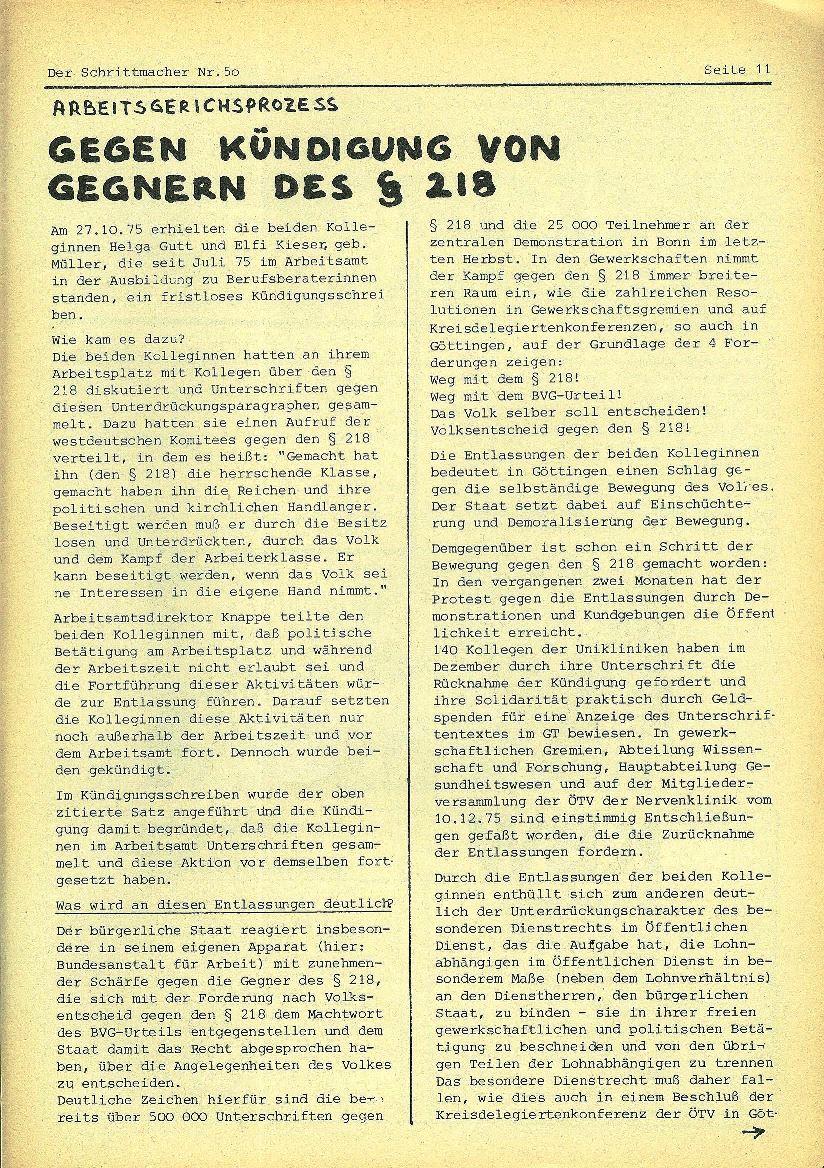 Goettingen_Schrittmacher556