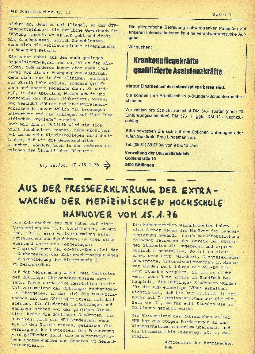 Goettingen_Schrittmacher560