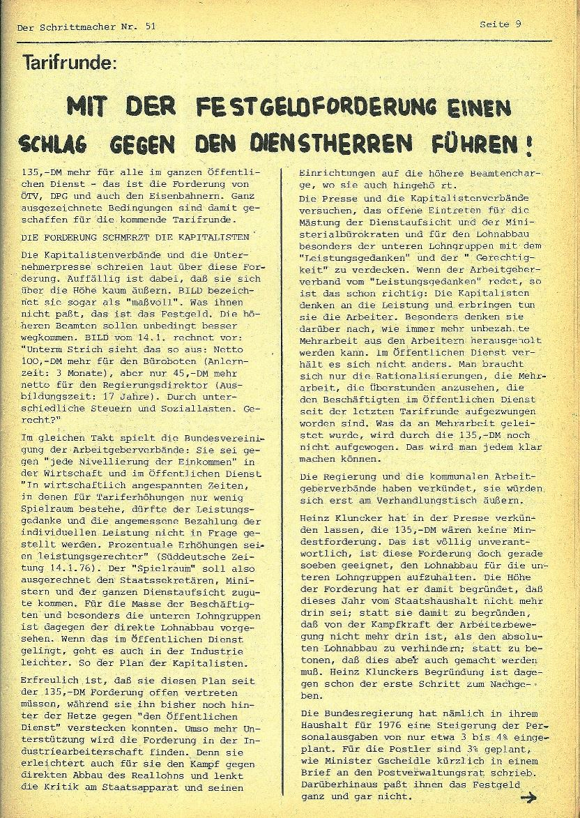Goettingen_Schrittmacher566