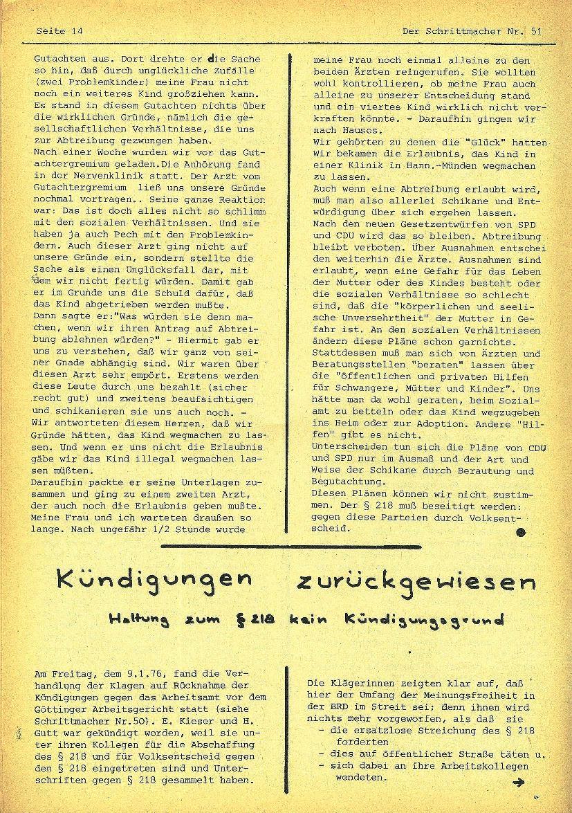 Goettingen_Schrittmacher571