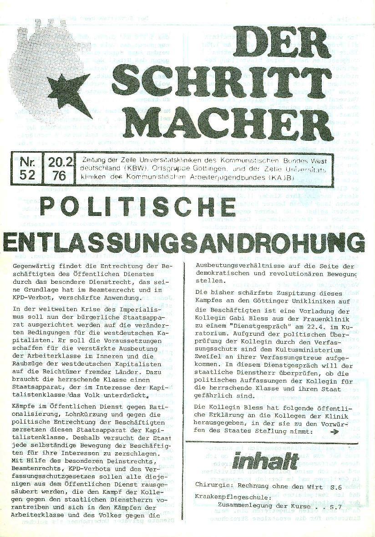 Goettingen_Schrittmacher574