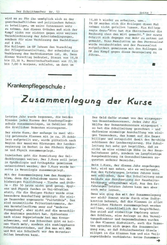 Goettingen_Schrittmacher581