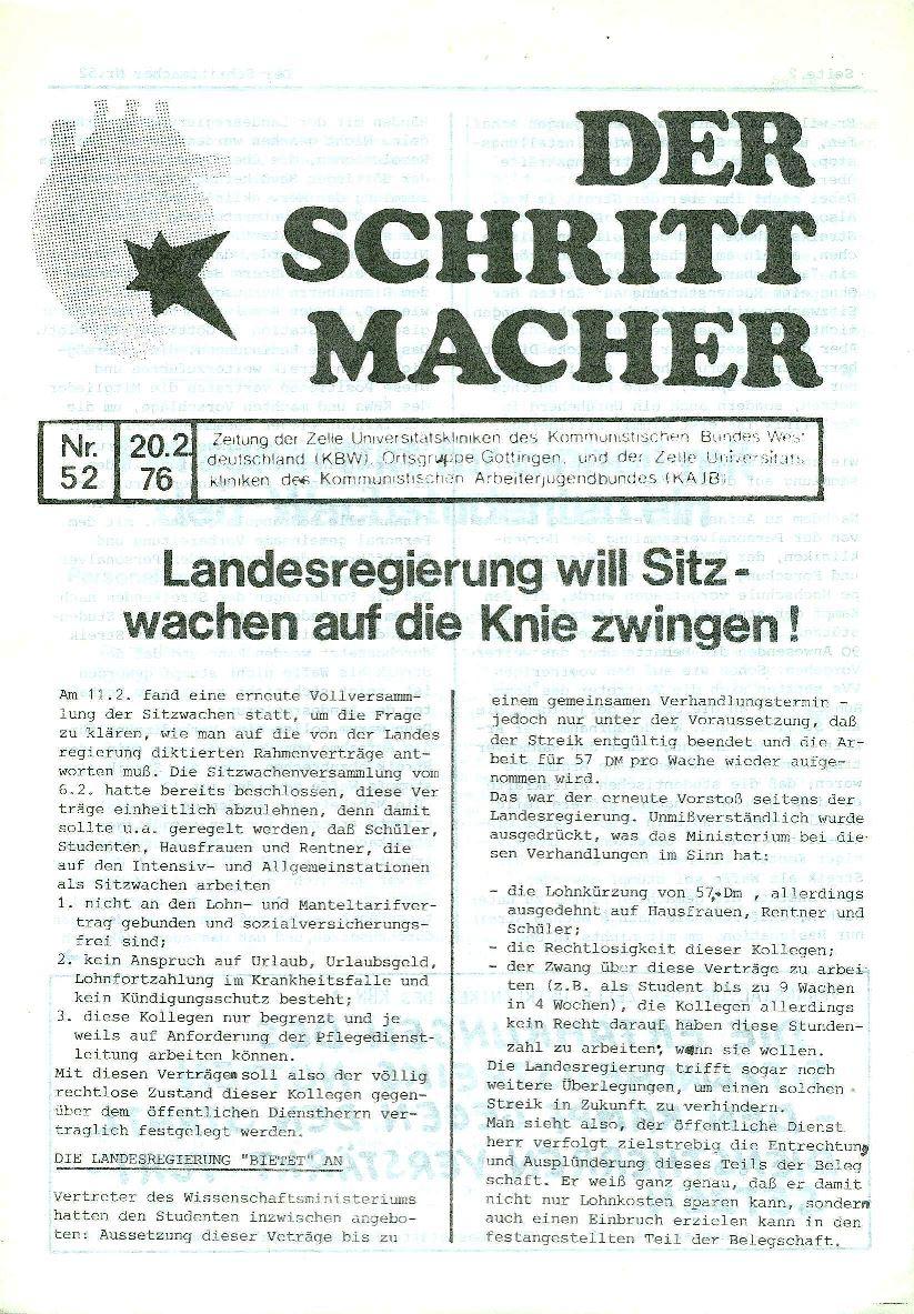 Goettingen_Schrittmacher583