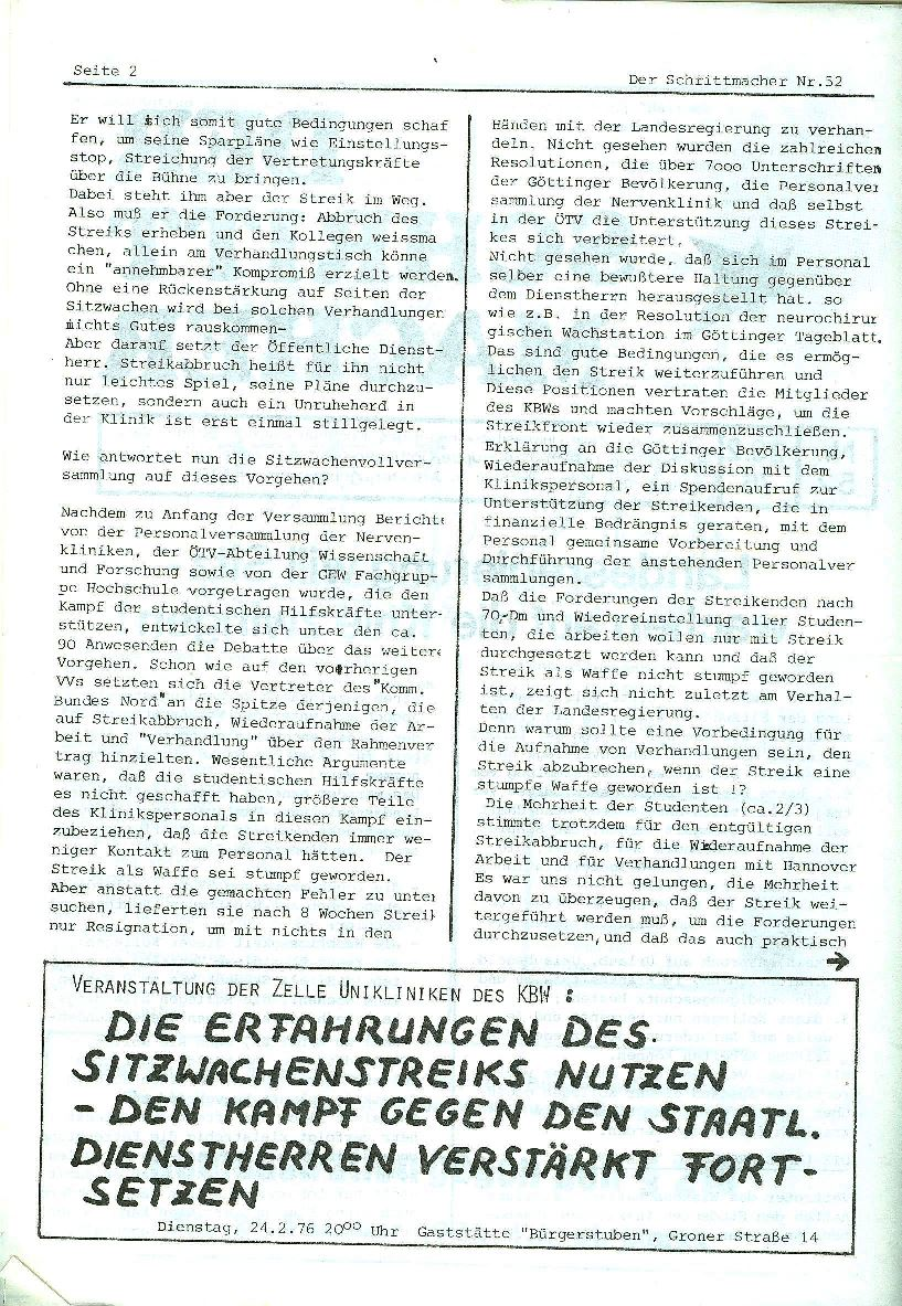 Goettingen_Schrittmacher584