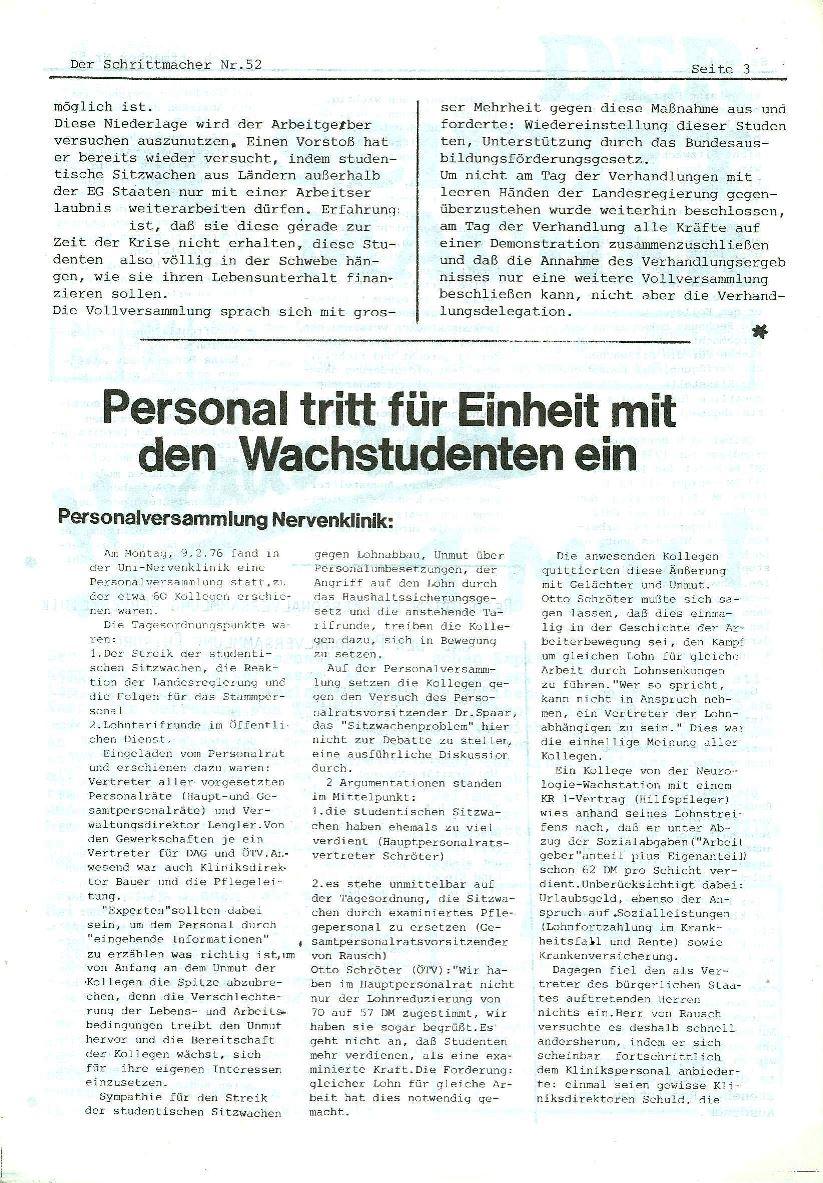Goettingen_Schrittmacher585