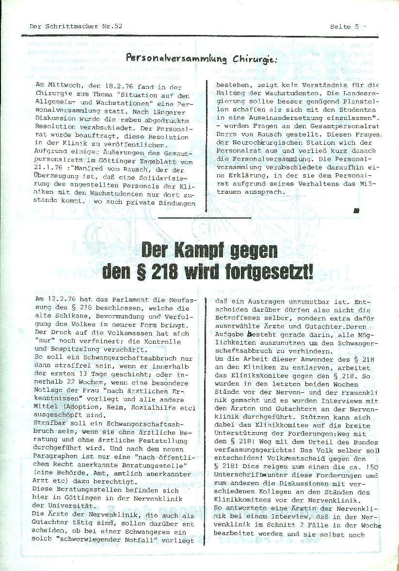 Goettingen_Schrittmacher587