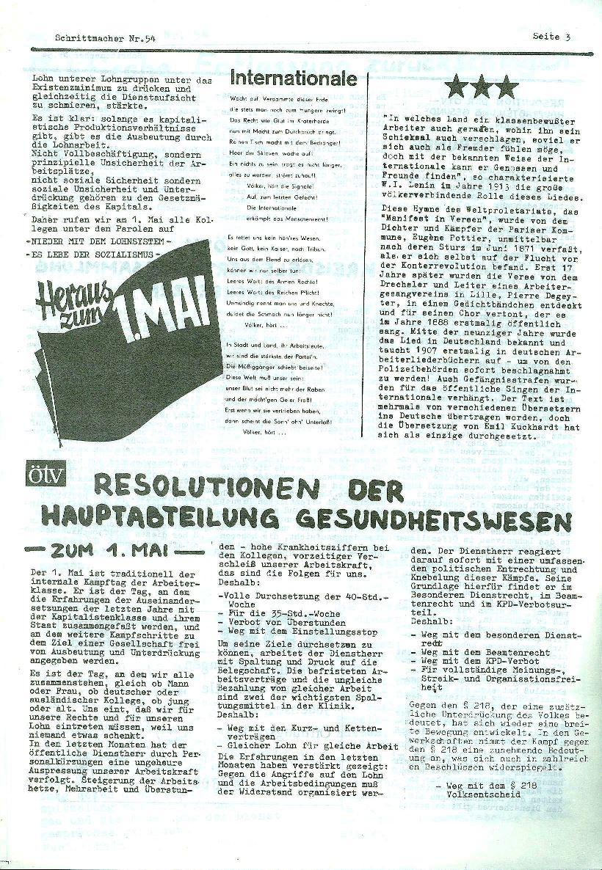 Goettingen_Schrittmacher591