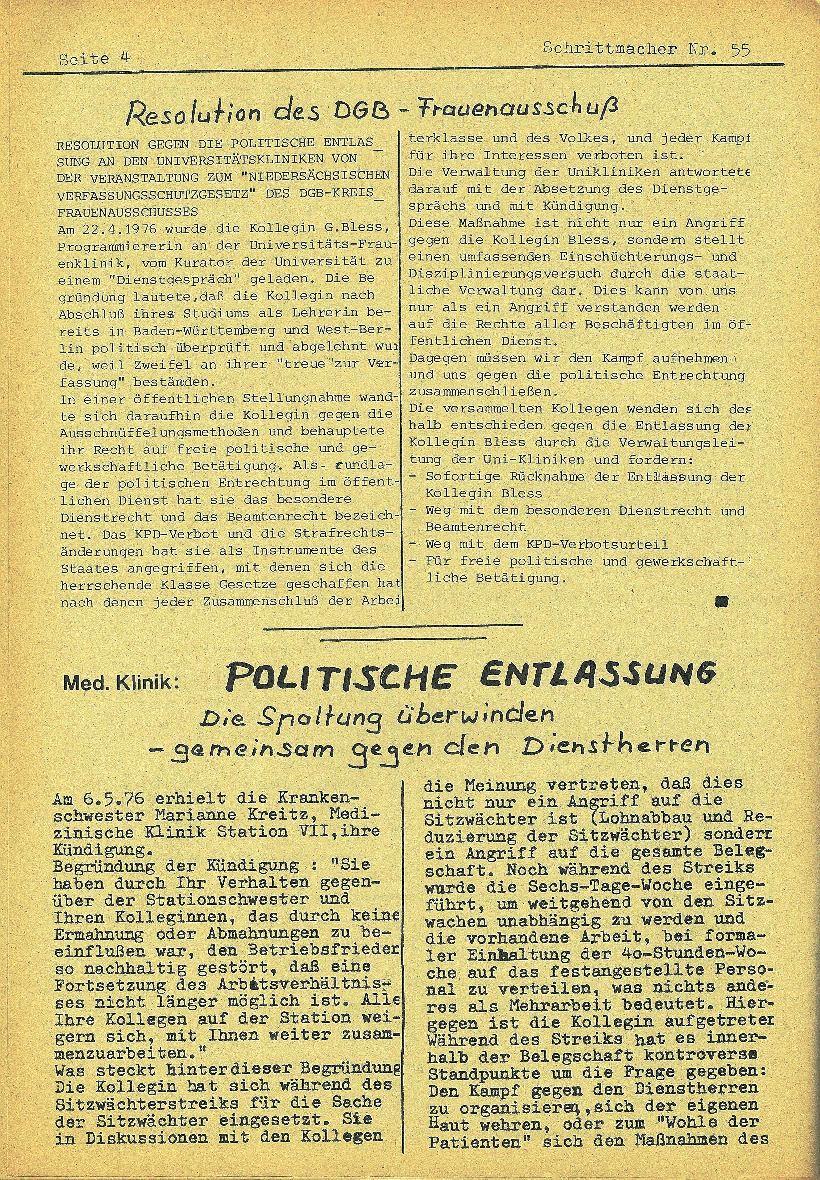 Goettingen_Schrittmacher597