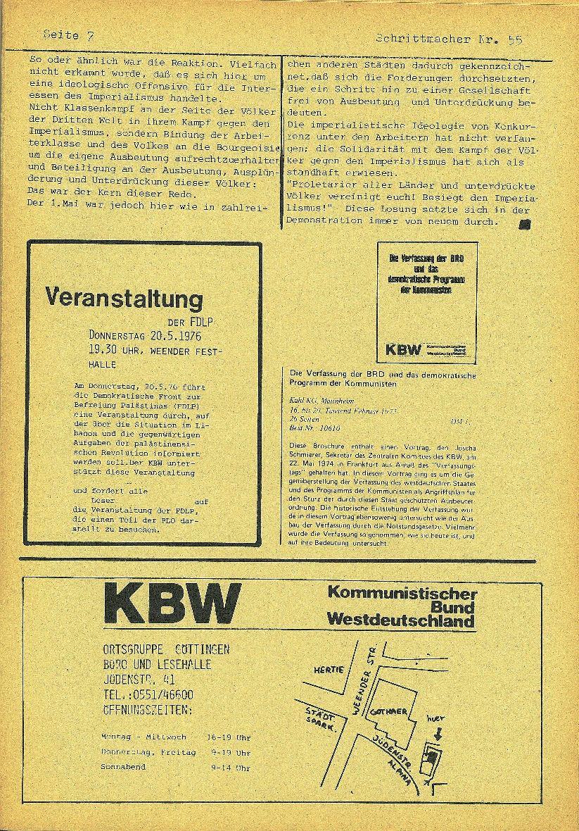 Goettingen_Schrittmacher600