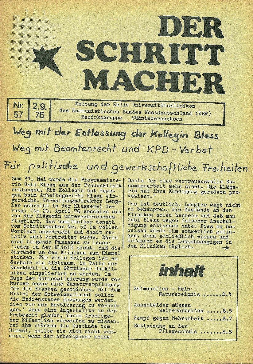 Goettingen_Schrittmacher612