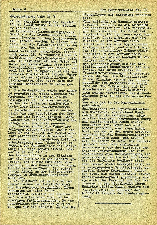 Goettingen_Schrittmacher617