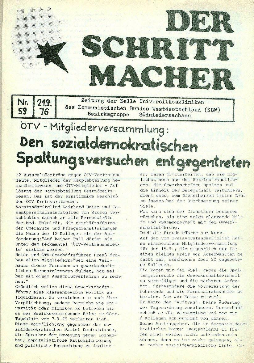 Goettingen_Schrittmacher620