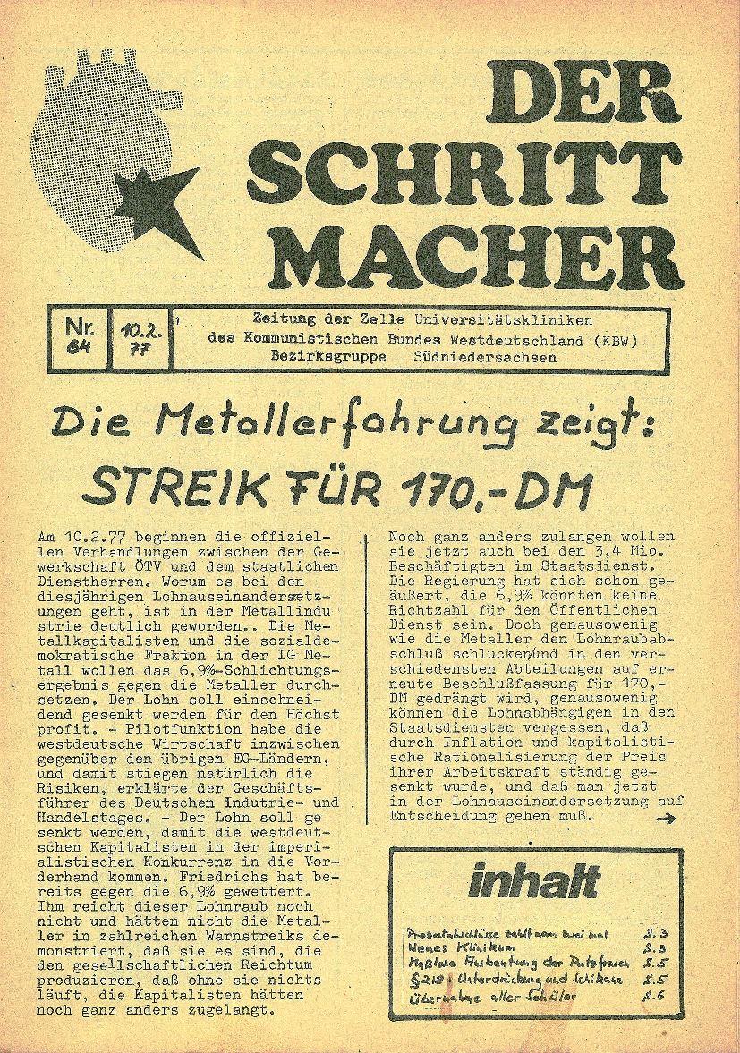 Goettingen_Schrittmacher640