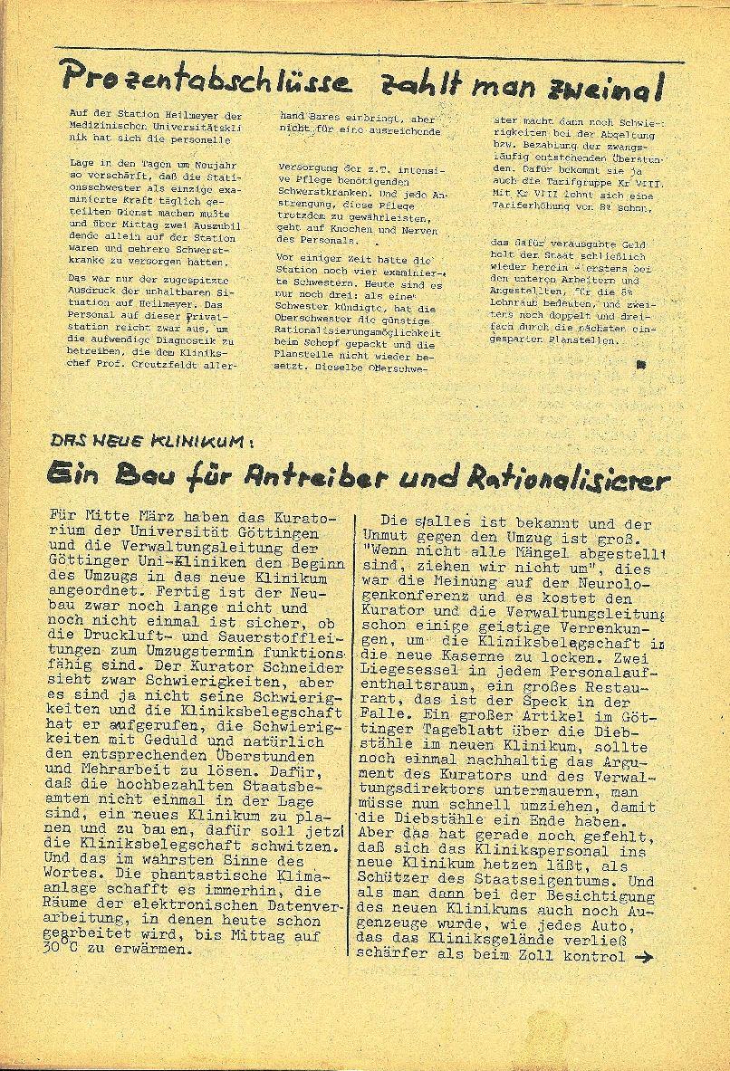 Goettingen_Schrittmacher642