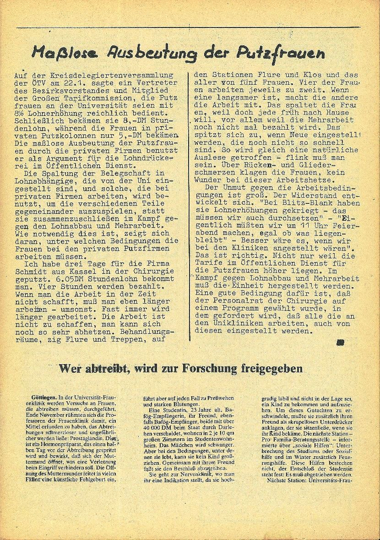 Goettingen_Schrittmacher644