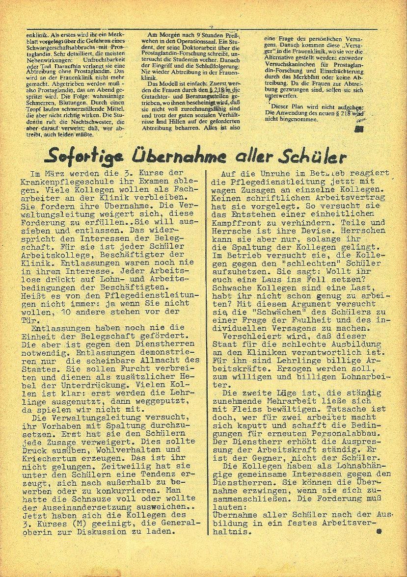 Goettingen_Schrittmacher646