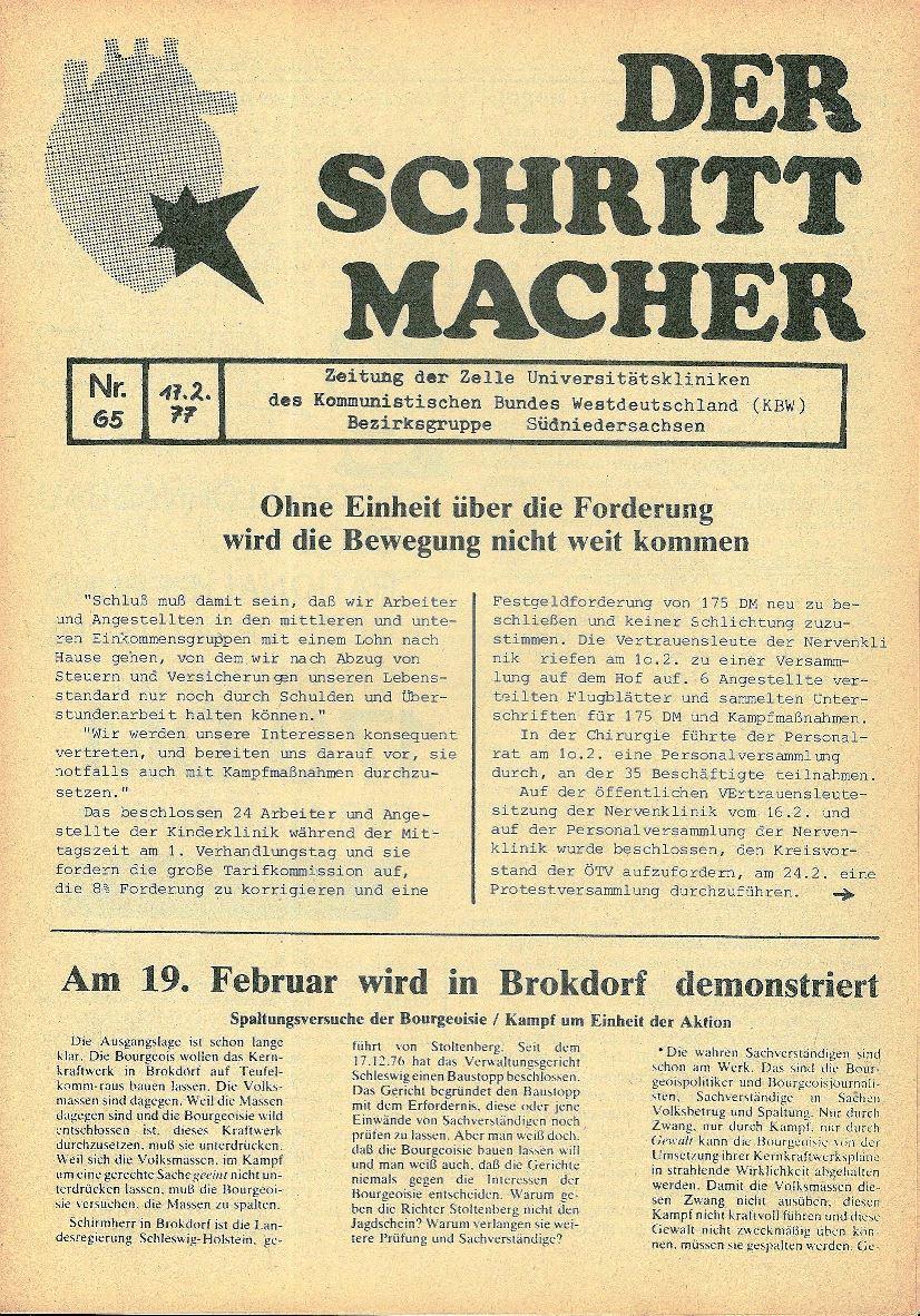 Goettingen_Schrittmacher647