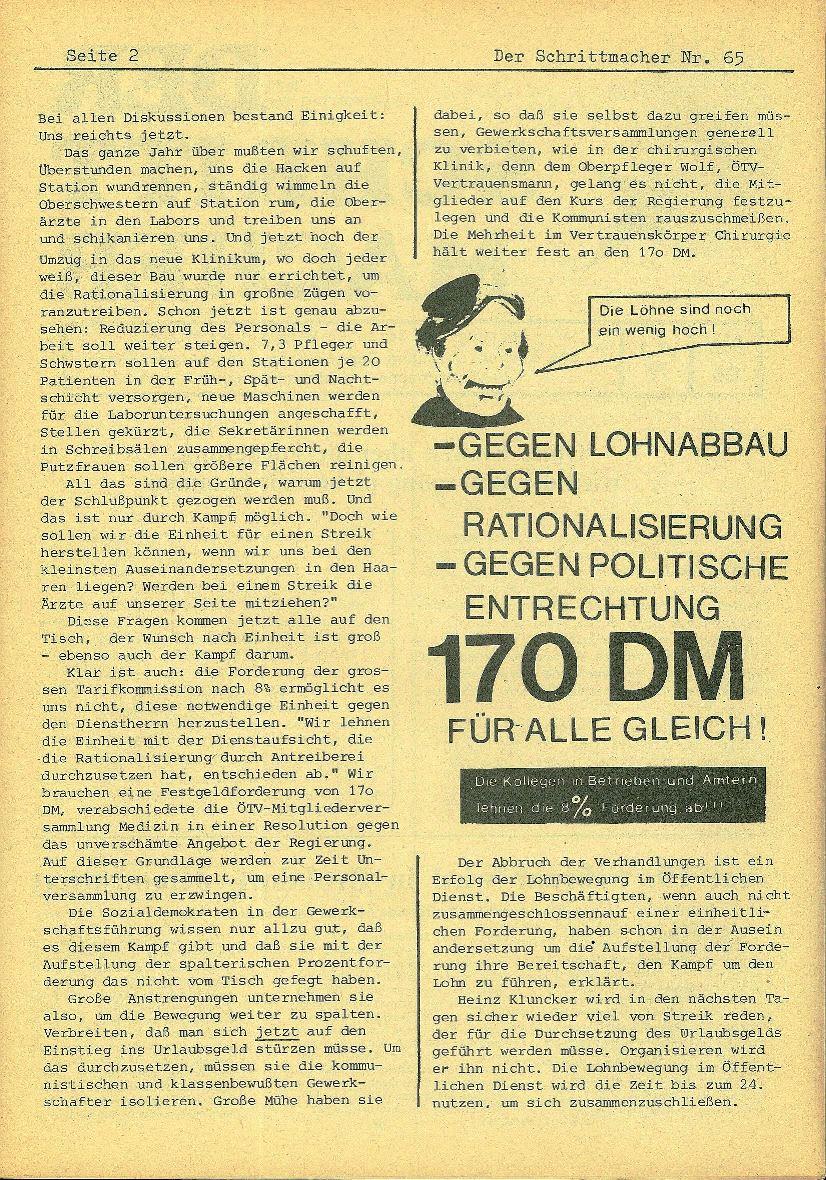 Goettingen_Schrittmacher648