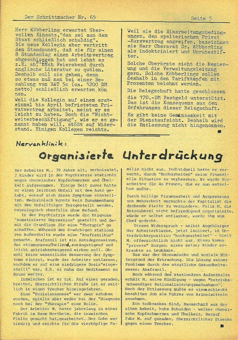 Goettingen_Schrittmacher651