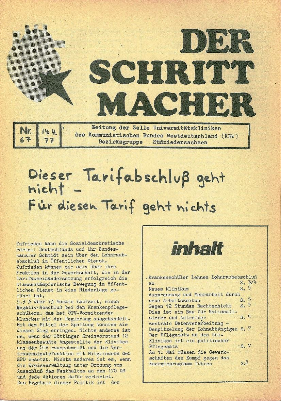 Goettingen_Schrittmacher652