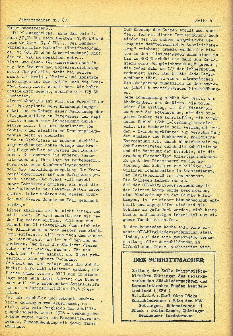 Goettingen_Schrittmacher655