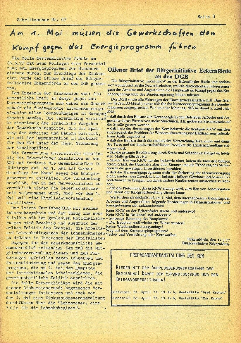 Goettingen_Schrittmacher659