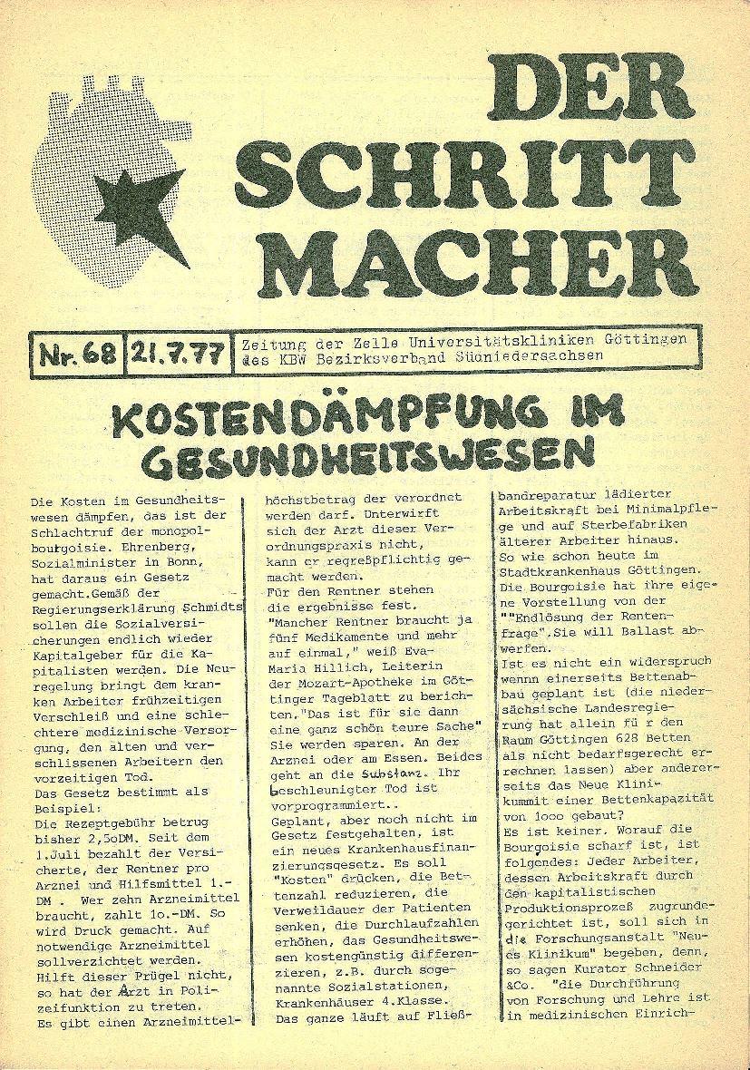 Goettingen_Schrittmacher660