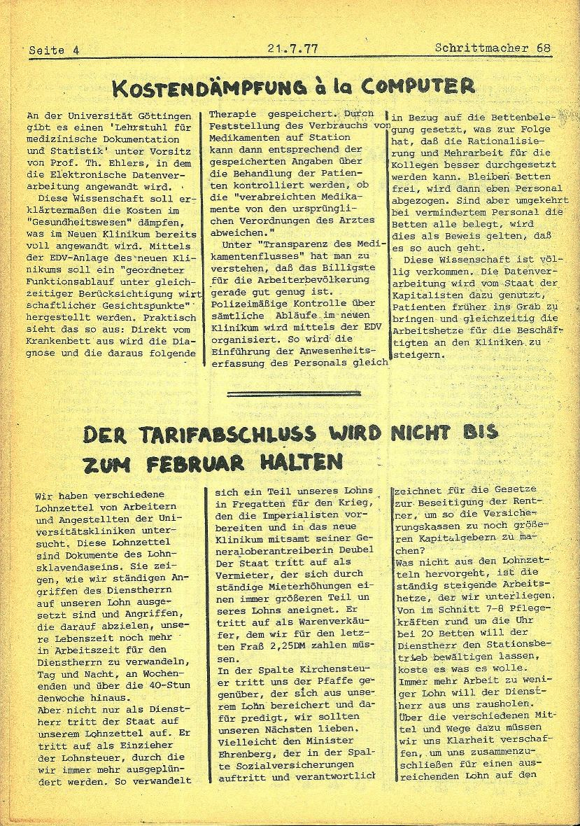 Goettingen_Schrittmacher663