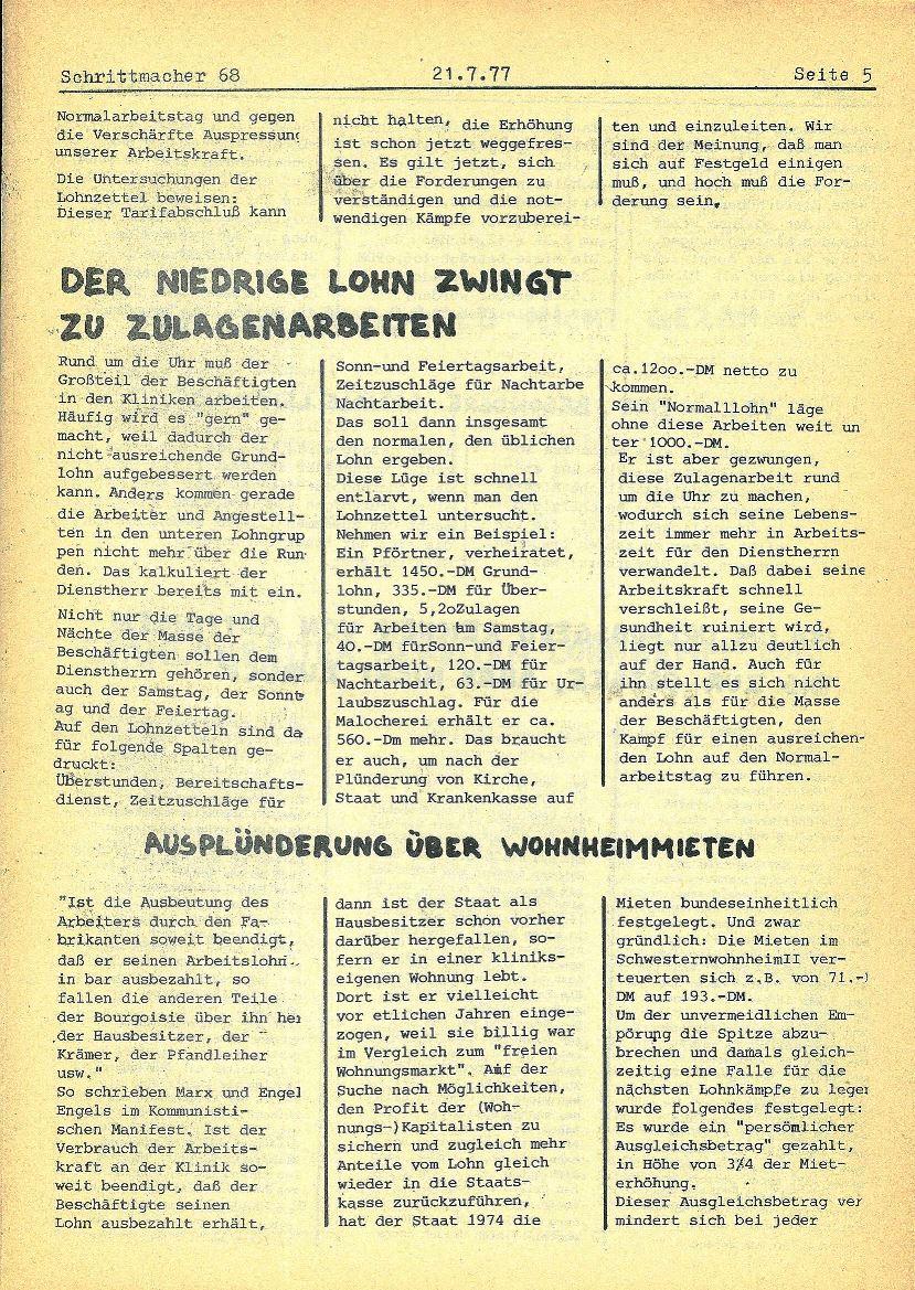 Goettingen_Schrittmacher664