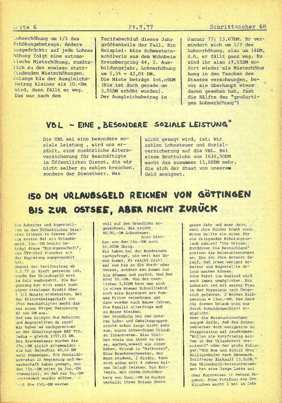 Goettingen_Schrittmacher665