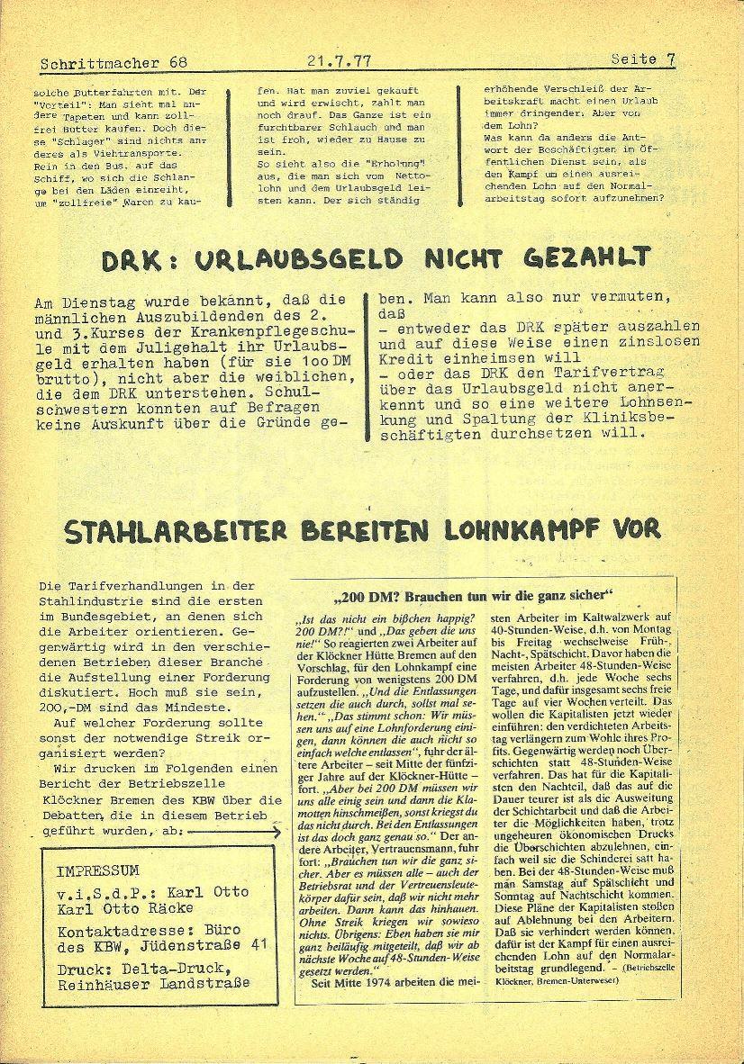 Goettingen_Schrittmacher666
