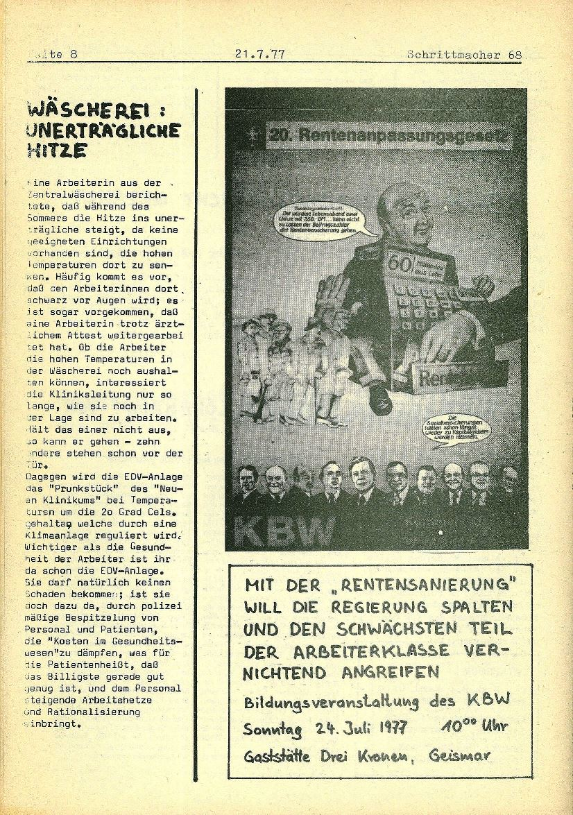 Goettingen_Schrittmacher667