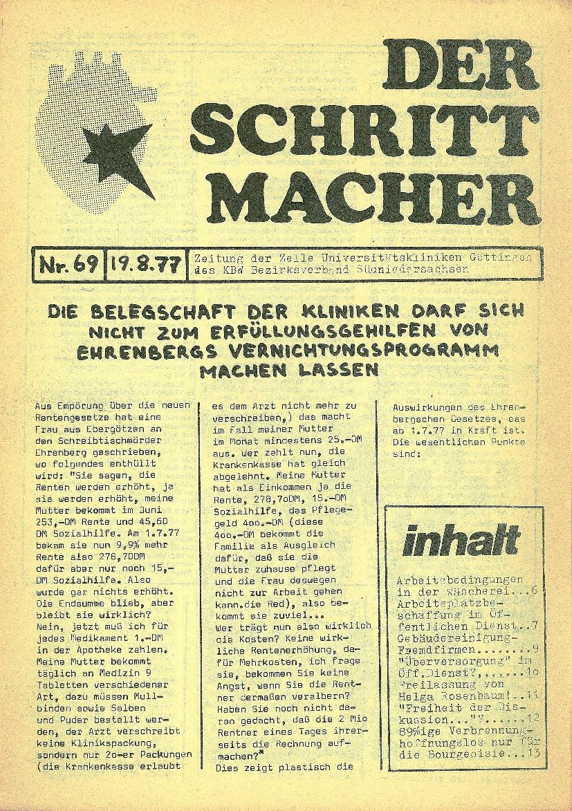 Goettingen_Schrittmacher668