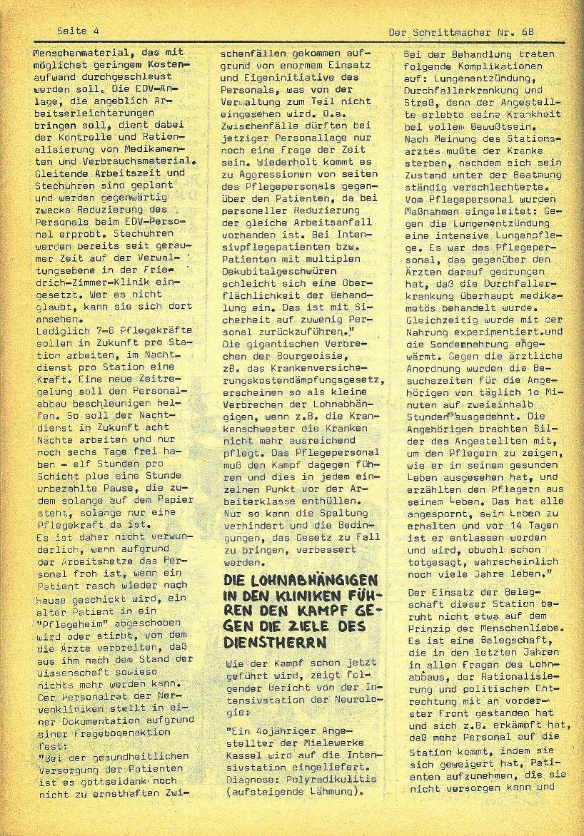 Goettingen_Schrittmacher671