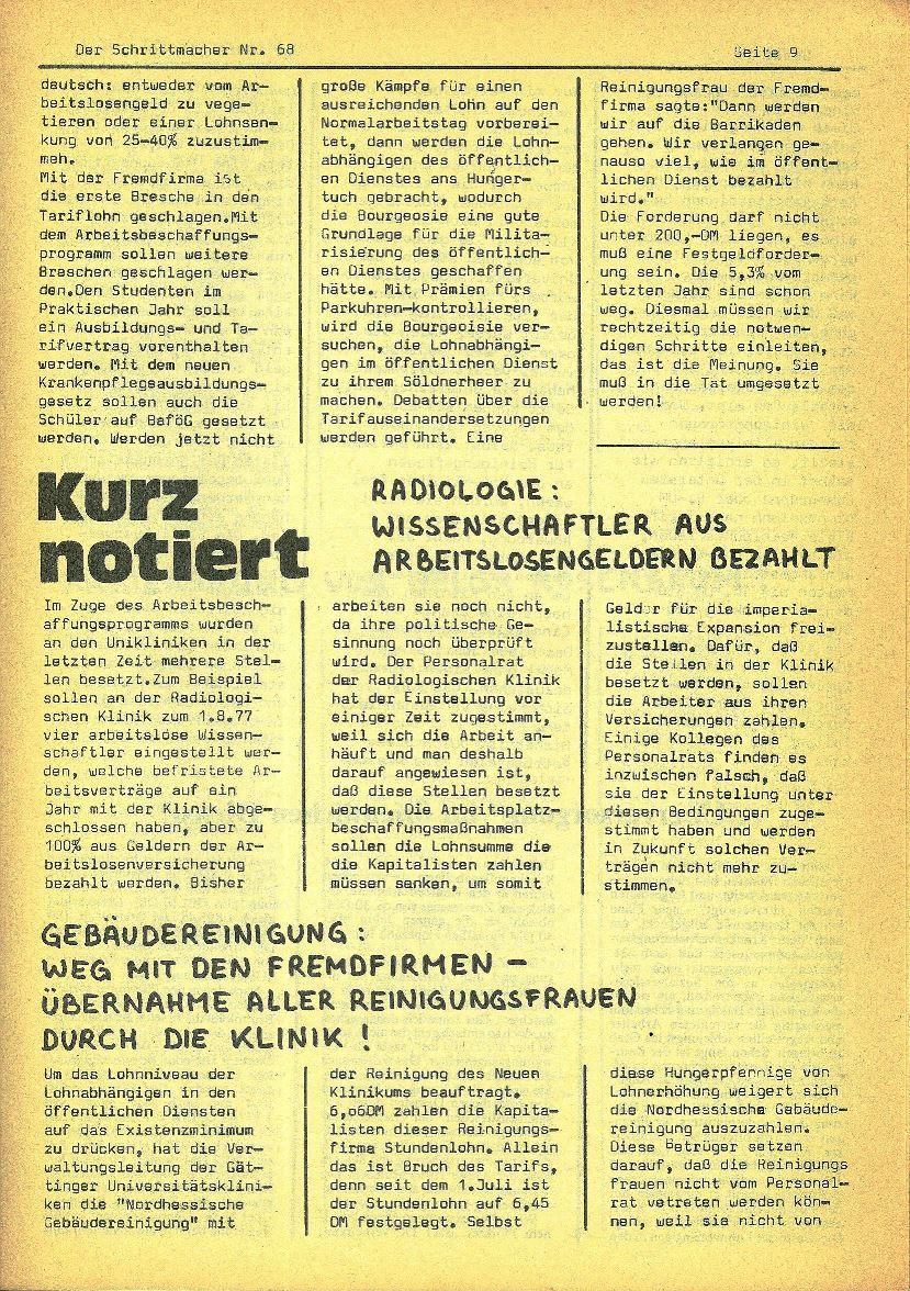 Goettingen_Schrittmacher676