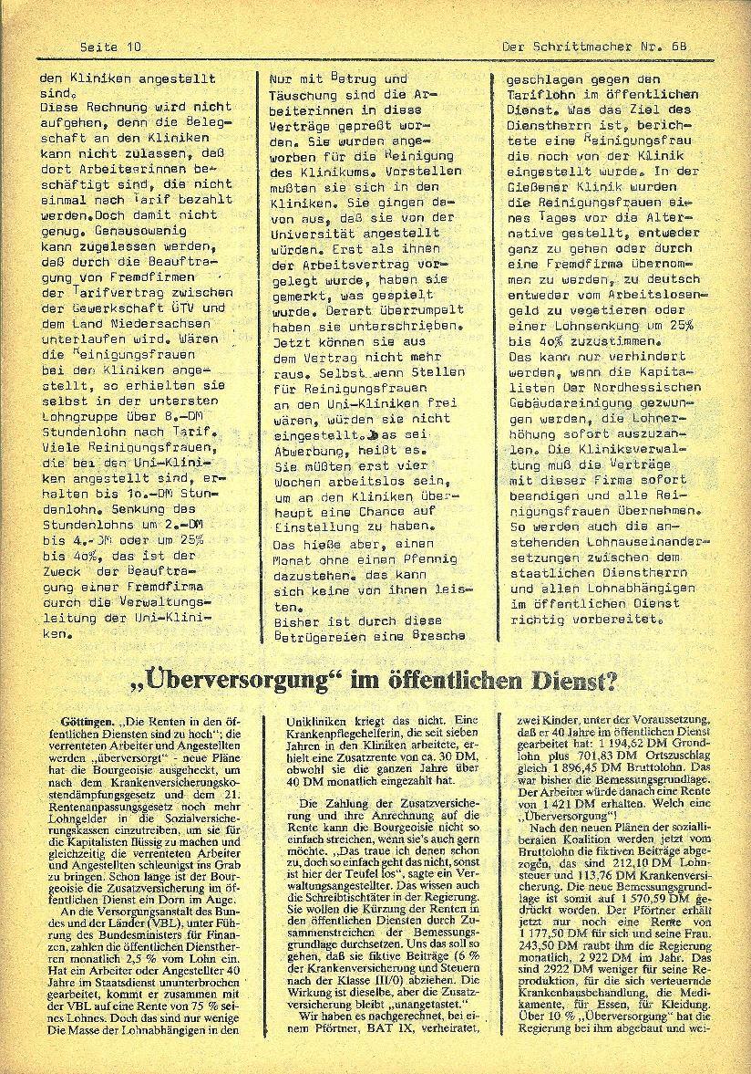 Goettingen_Schrittmacher677