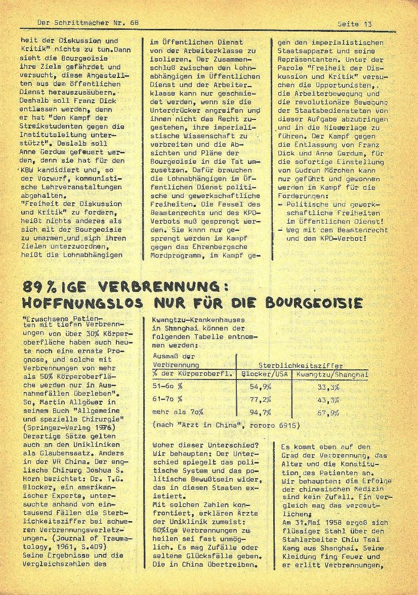Goettingen_Schrittmacher680