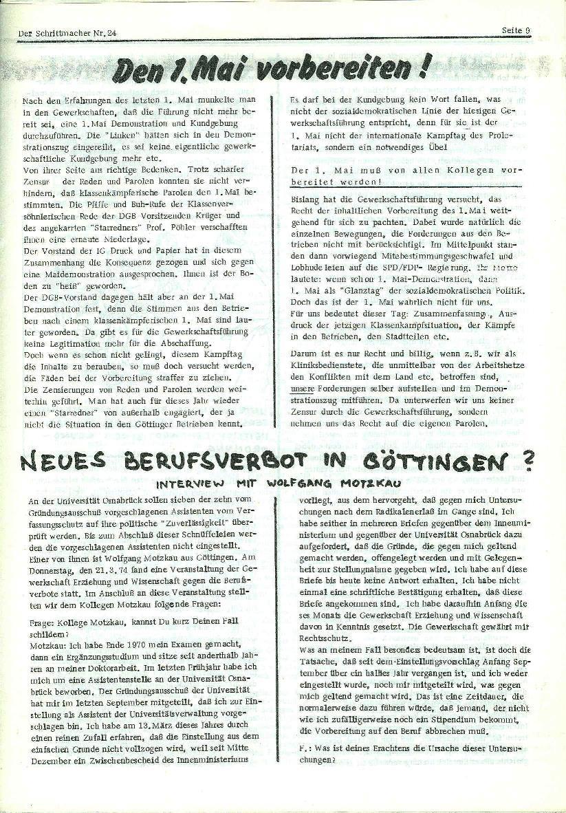 Goettingen_Schrittmacher689