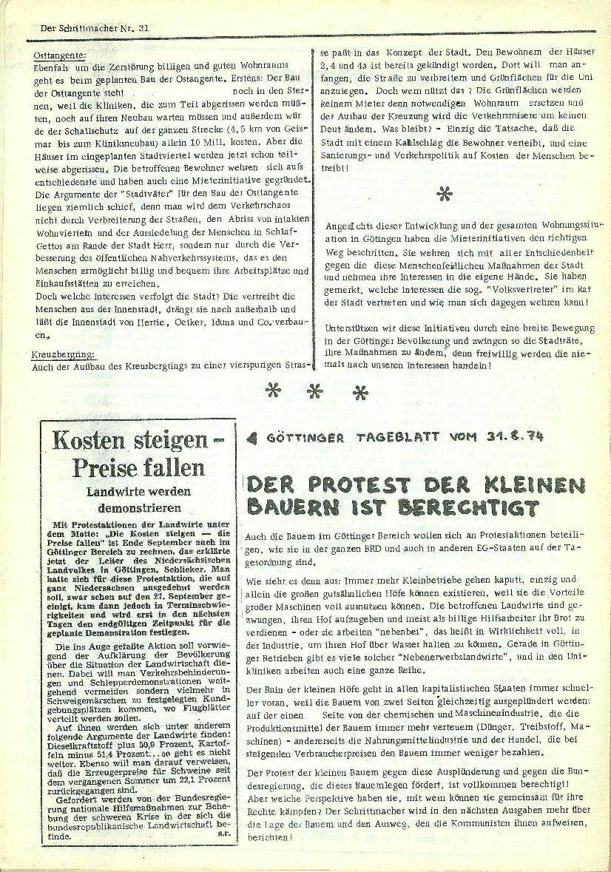 Goettingen_Schrittmacher695