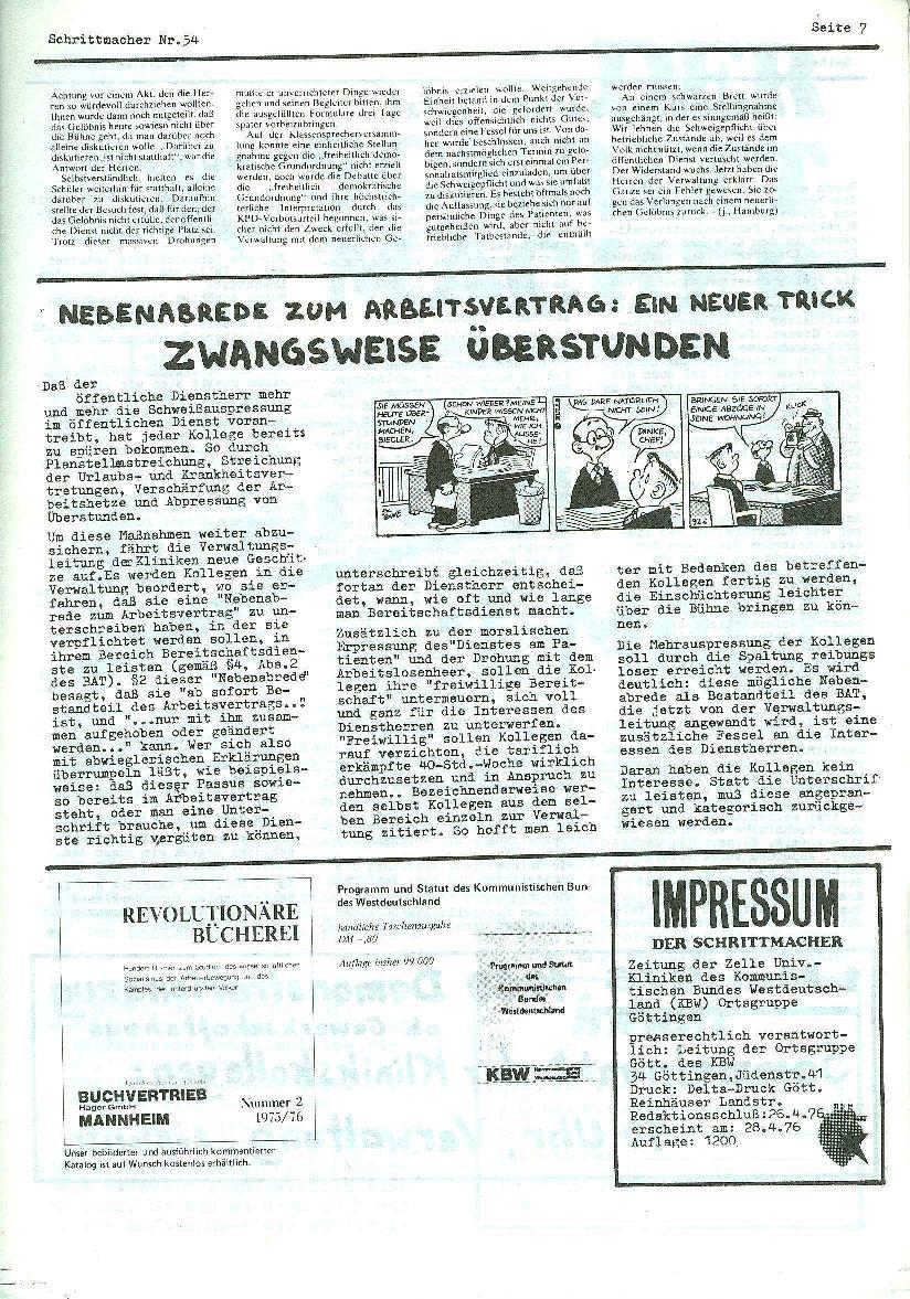 Goettingen_Schrittmacher697