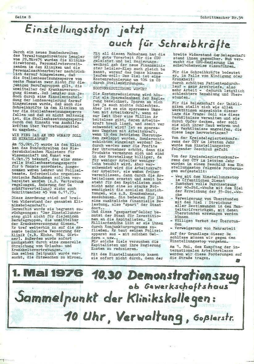 Goettingen_Schrittmacher698