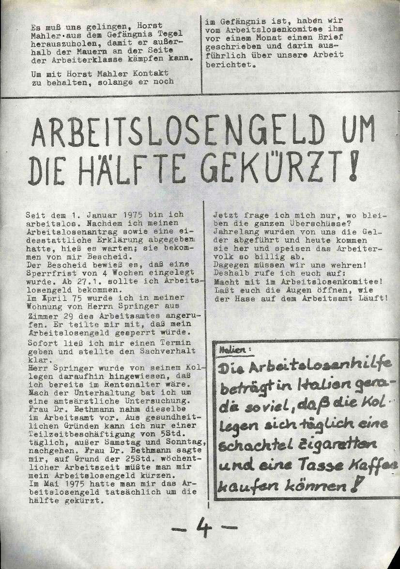 Goettingen_Arbeitslose004