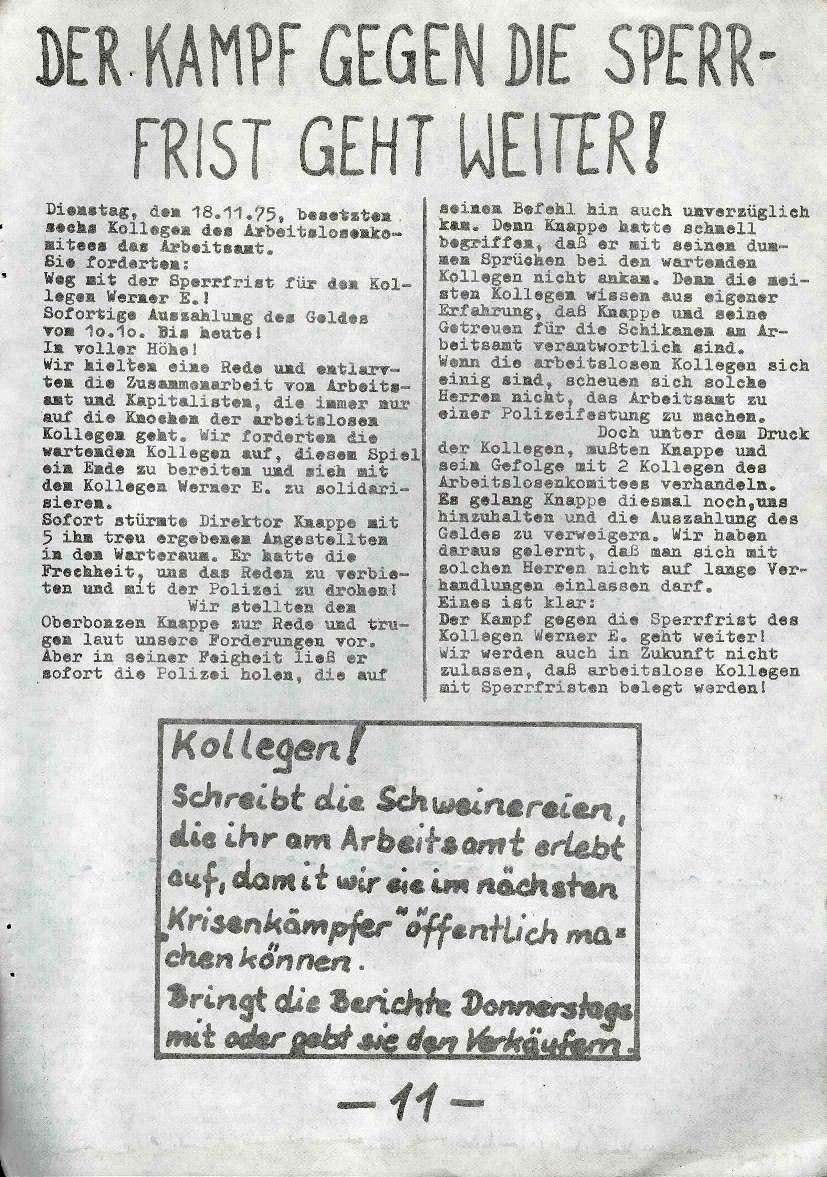 Goettingen_Arbeitslose011