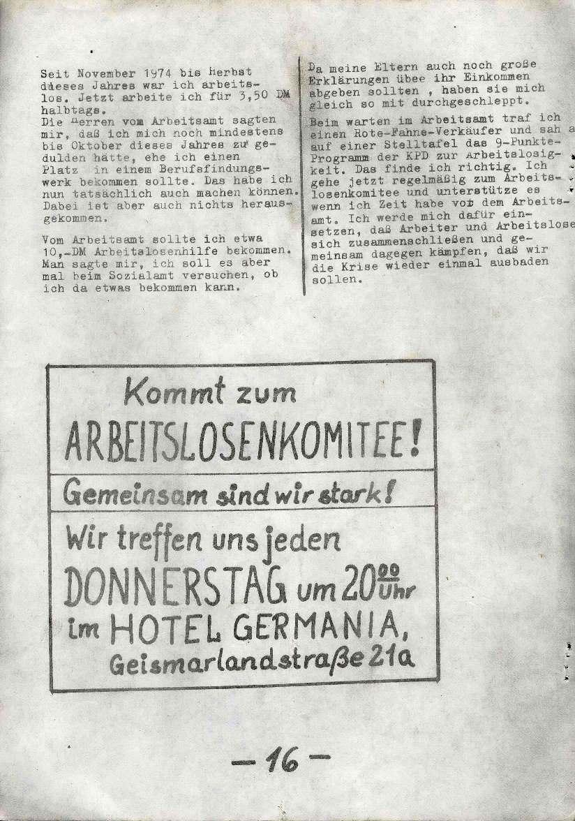Goettingen_Arbeitslose016
