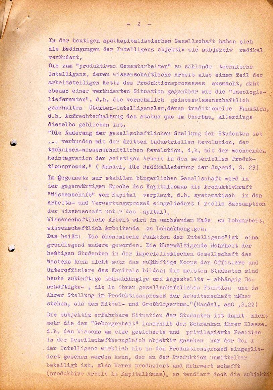 Goettingen_GIM056