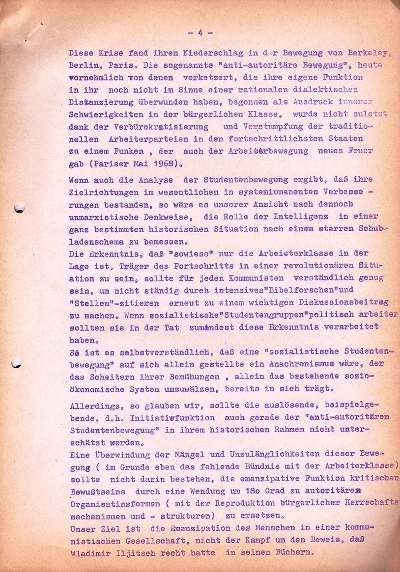 Goettingen_GIM058