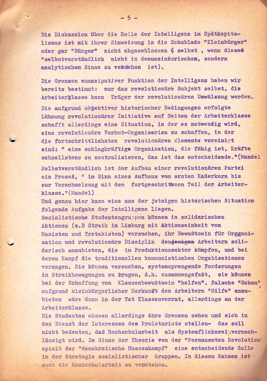 Goettingen_GIM059